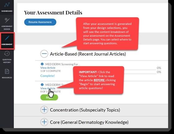 Assessment Details Img